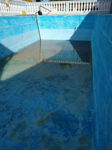 piscina reforma pintura fibra de vidro