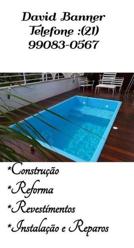 piscina splash