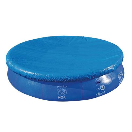 piscina splash fun 14000l combo 1063 mor