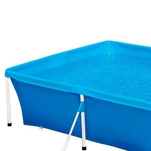 piscina standard 2000 litros-mor-001004