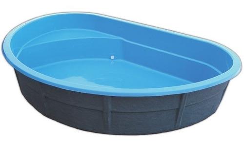 piscina tainá ref 340