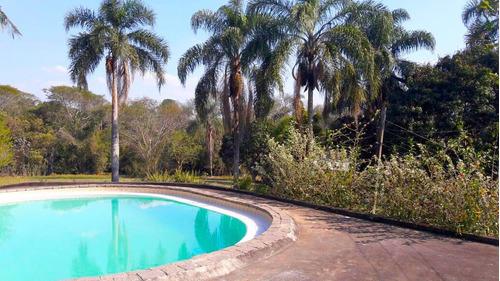 piscina terreno (nicoly)