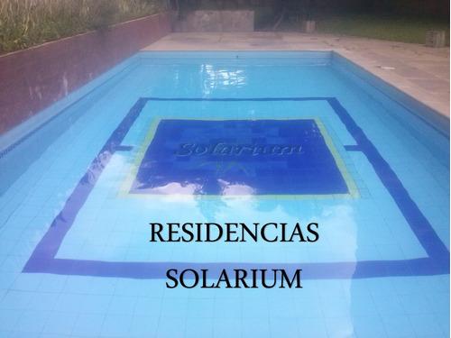 piscinas: asesoria, mantenimiento, quimicos y servicios