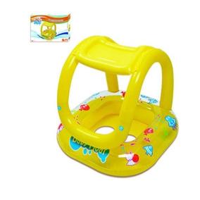 b503e46dae7ab Bóia Infantil Com Cobertura - Brinquedos e Hobbies no Mercado Livre ...