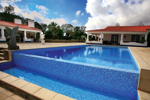piscinas borde desvaneciente o infinity, caídas de agua