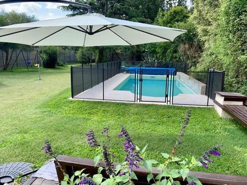 piscinas - construcción / reparación - a medida / rápido