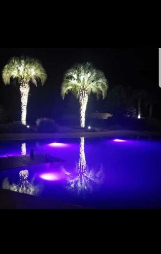 piscinas de arena pilar