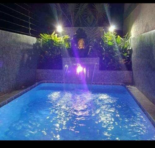 piscinas de fibra de vidrio reforzada