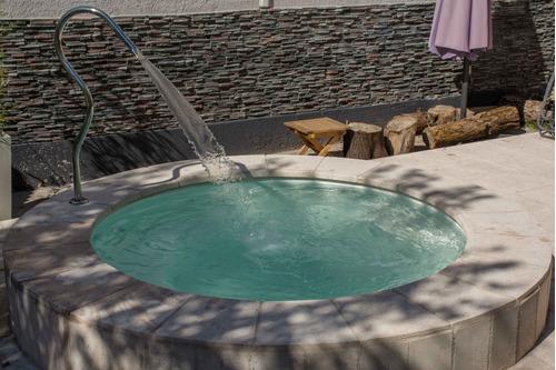 piscinas de fibra de vidrio voda piscinas