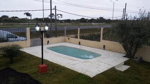 piscinas de fibra - directo desde fabrica - precio mayorista
