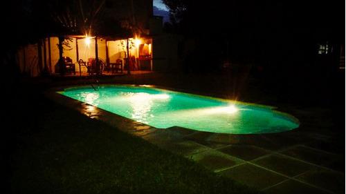 piscinas de fibra en prfv - modelo florida - estilo romana.