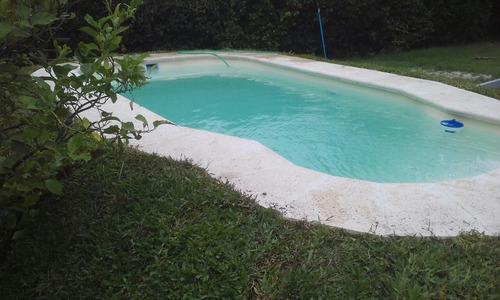 piscinas de fibra maldonado  canelones ofertas insuperables