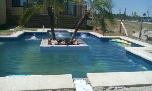 piscinas de hormigon !!!!