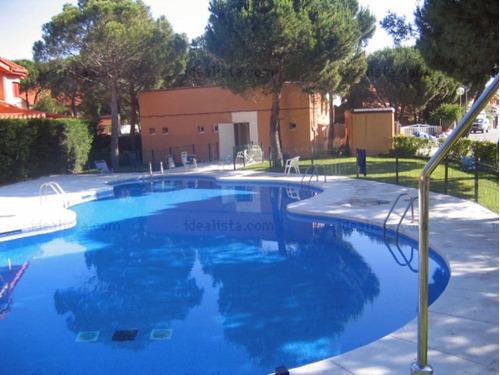 piscinas de hormigon!!! las mas alta calidad!! 6*3 $90.000