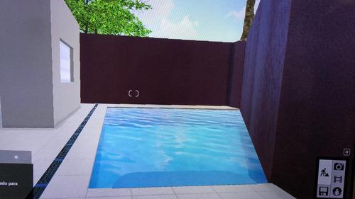 piscinas de hormigon proyectado zona oeste,norte,sur,int