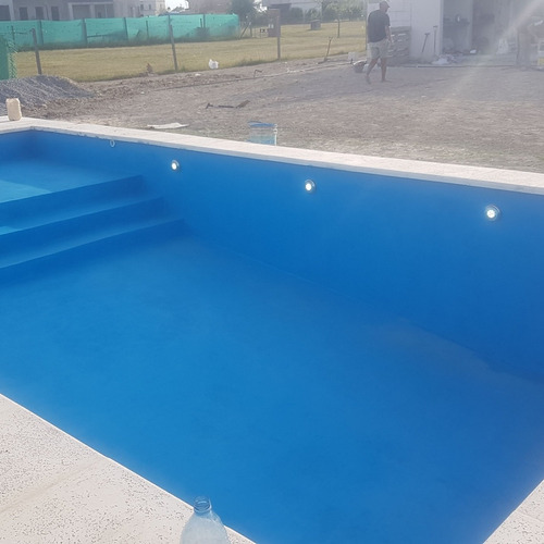 piscinas de hormigón super oferta de temporada baja!!!