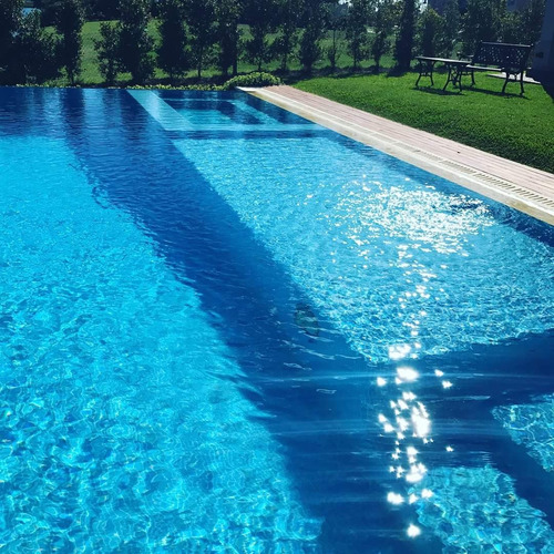 piscinas de hormigon tecnopool.ar