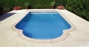 piscinas en fibra de vidrio
