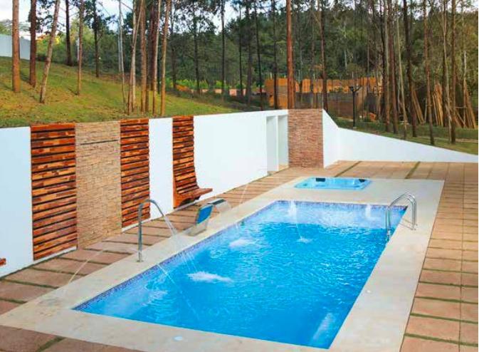 piscinas en fibra de vidrio en colombia