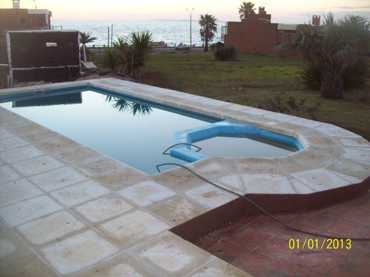 Piscinas en fibra de vidrio venta y mantenimiento u s - Vidrio para piscinas ...
