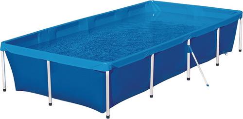 piscinas estructurales mor  3.000 litros