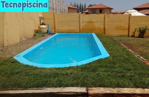 finest stunning piscinas fibra de vidrio instaladas x mts a x with piscinas de fibra de vidrio precio with piscina de fibra precio - Piscinas De Fibra Precios