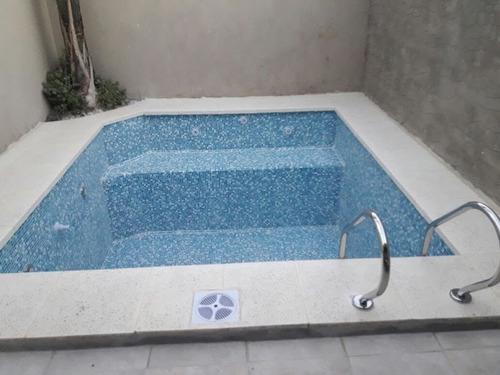 piscinas hormigón bluepoint 8x3