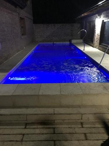 piscinas jjl