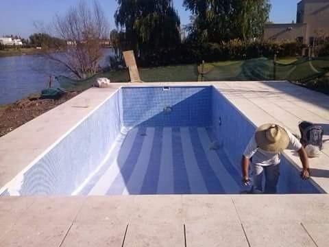 piscinas lulake no pagues de más el mejor precio del mercado