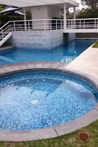 piscinas-mantenimeinto integral