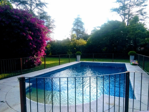 piscinas mantenimiento
