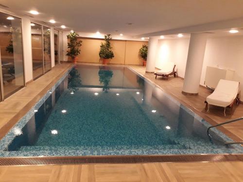 piscinas mantenimiento y limpieza