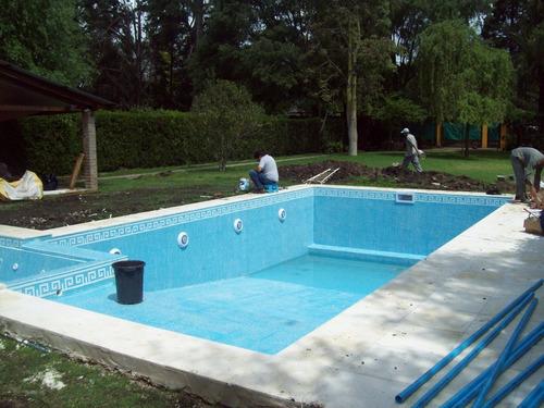 piscinas-mantenimientos-pintura-limpieza-construcciones