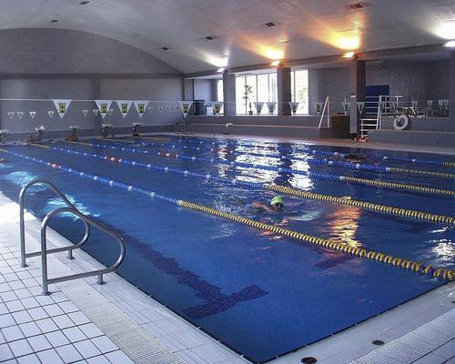 piscinas no pague de mas mc 2500  con mat 6x3  75mil 8x4 110