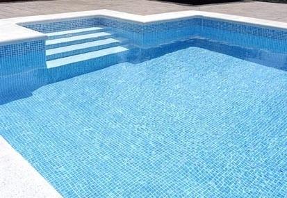 piscinas no pague  en todo el pais 6x3 85mil 4x8 120