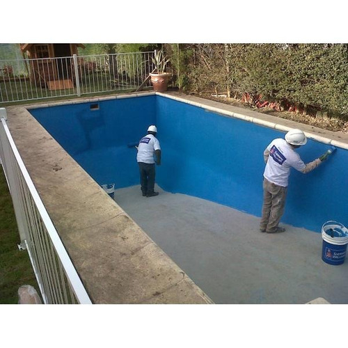 piscinas pintura grietas filtros reformas desagote limpieza