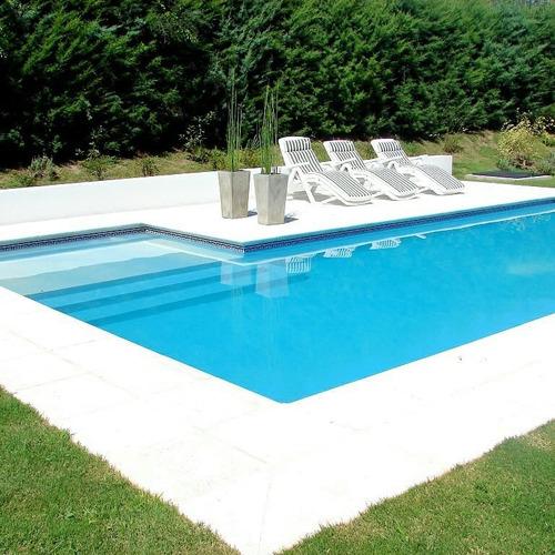 piscinas piscinas construccion
