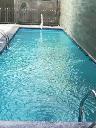 piscinas piscinas piscinas construcción reparación