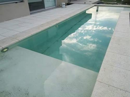 piscinas rio construcción