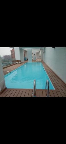 piscinas  servicio técnico  hidráulico y eléctrico