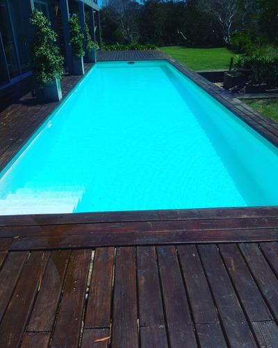 piscinas , servicio técnico y mantenimiento.