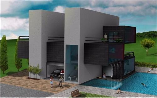 piscinas, spa, velos & caídas, construcción & equipamiento