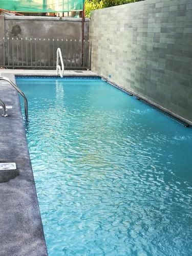 piscinas todo piscinas profesionales