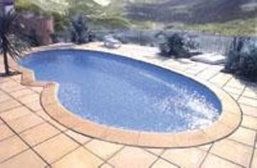 piscinas  vazquez hormigon elaborado en obra
