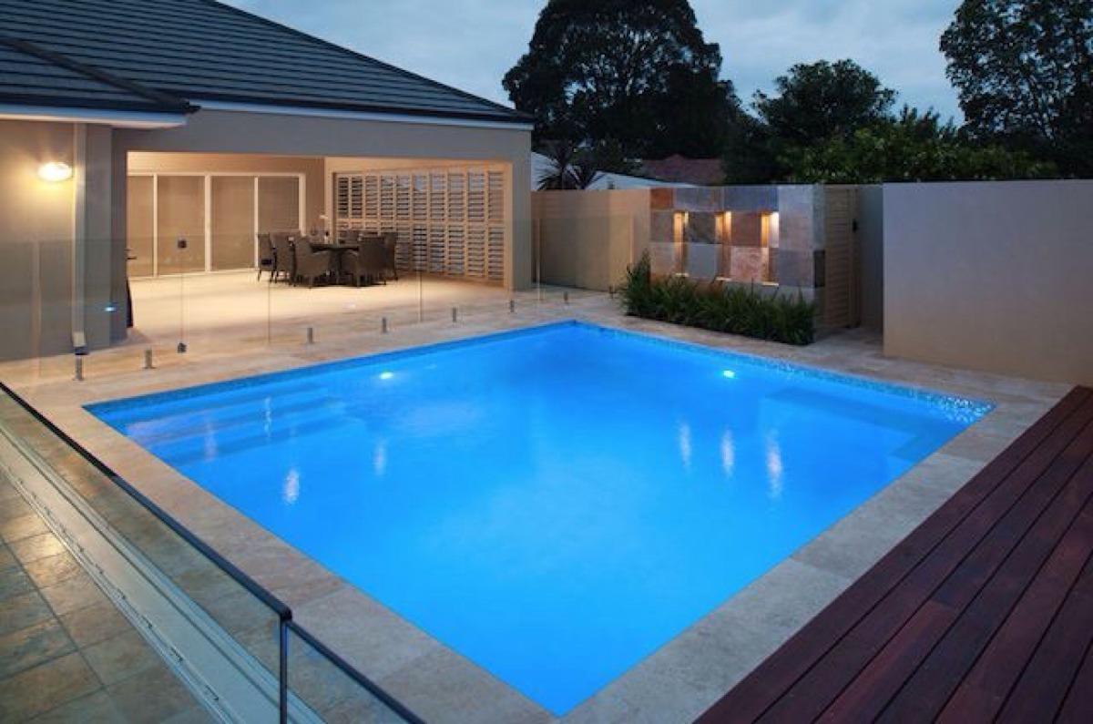 Piscinas y jacuzzi u s en mercado libre for Cuanto sale construir una piscina