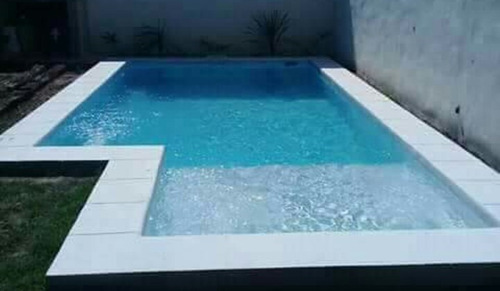 piscinas y quinchos rosarito