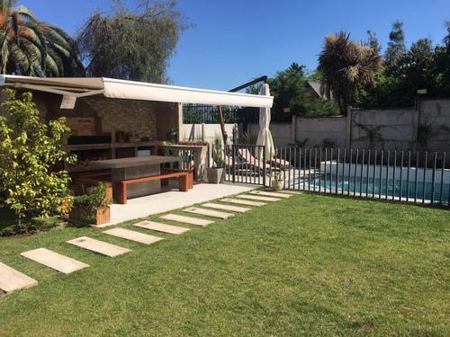 piscinas,quincho,terraza, ampliaciones y remodelaciones