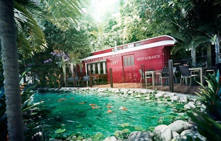 piscine resort studio  1.2 e 3 com ou sem vaga ao lado metro - vipy0247