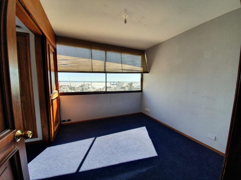 piso 10, vistas panorámicas