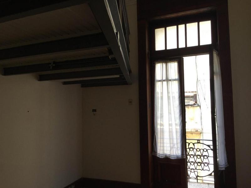 piso 180m2 | chacabuco 78